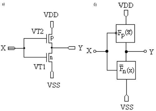 схема бп dre 5000 - Практическая схемотехника.
