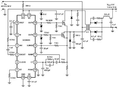 Схема распайки контактов телефонной розетки