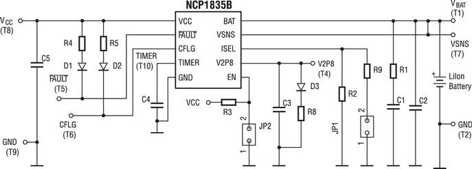 Lm317 стабилизатор тока зарядки, tl494 драйвер светодиода.