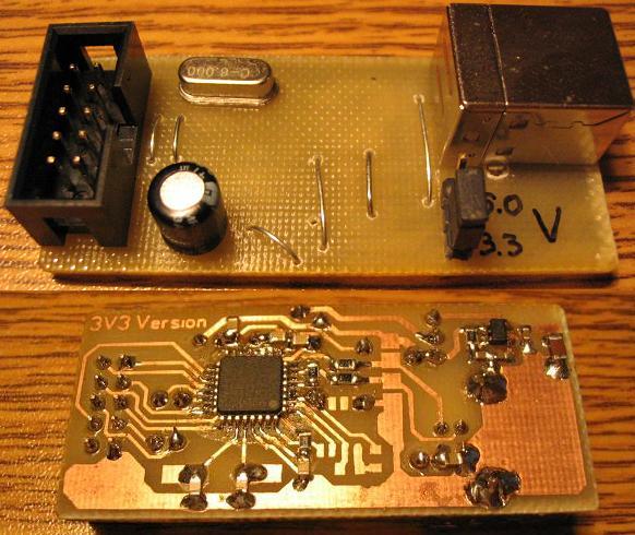 ...внутри прошивок стоят копирайты Texas Instruments, поэтому на них нет разъемов, а так же модемов и программаторов.