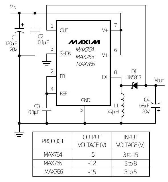 Ещё две схемы ШИМ регуляторов собраны на микросхемах 332 комментария: ШИМ регулятор на... шим регулятор для...